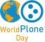Announcing World Plone Day 2010