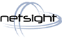 Netsight Internet Solutions