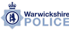 Warwickshire Police Force